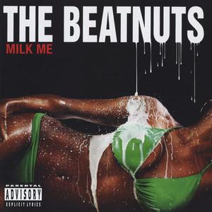 The Beatnuts – Hot (Studio Acapella)