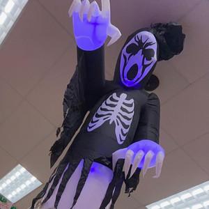 halloween files v1