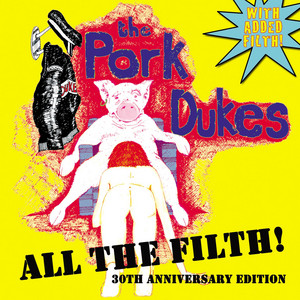 The Pork Dukes