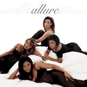 Allure album