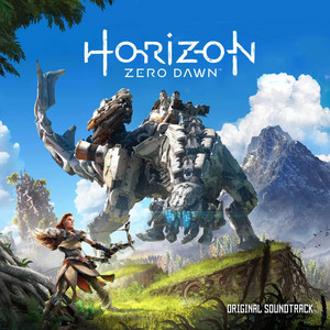 Aloy's Journey  - Part 3 - Onwards To Meridian cover art