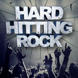 Hard Hitting Rock