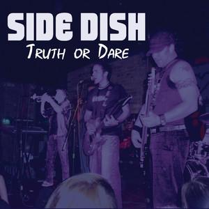 Truth or Dare album