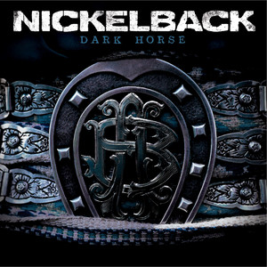 Nickelback – If Today Was Your Last Day (Studio Acapella)