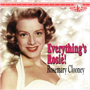 Everything's Rosie! album