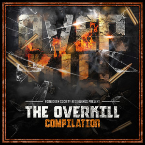 The Overkill Compilation