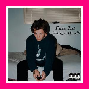 Face Tat