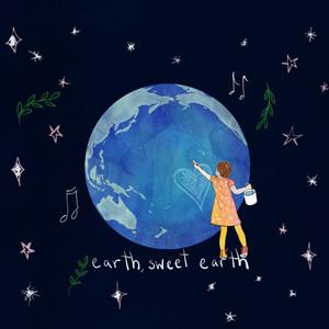 Earth Sweet Earth