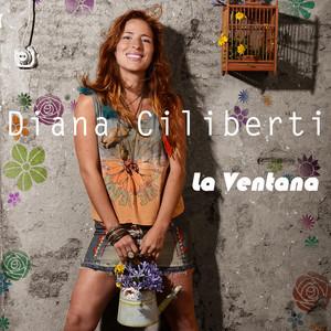 La Ventana (Diana Ciliberti)