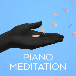 """15 Piano Variations and Fugue in E flat, Op.35 -""""E... cover art"""