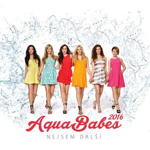 Nejsem další by AquaBabes