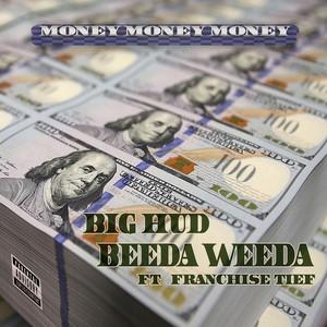 Money Money - Single