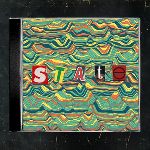 State by Malcolm