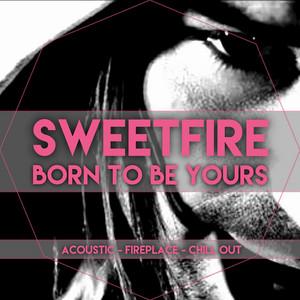 Sweetfire