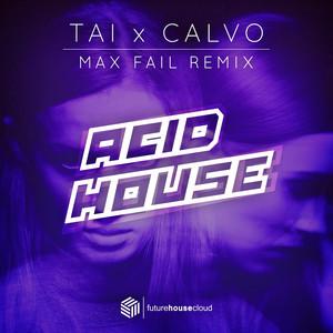 Acid House (Max Fail Remix)