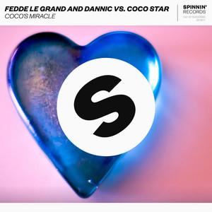 Coco's Miracle (Club Radio Mix)