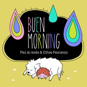 Buen Morning