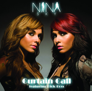 Curtain Call (feat. Rick Ross)