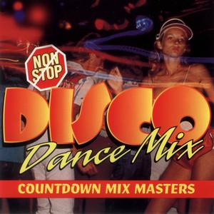 Non Stop Disco Dance Mix album