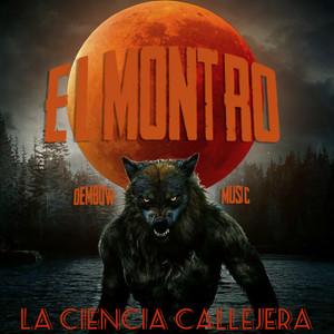 Lingote by El Montro