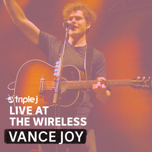 Fire And The Flood - triple j Live At The Wireless