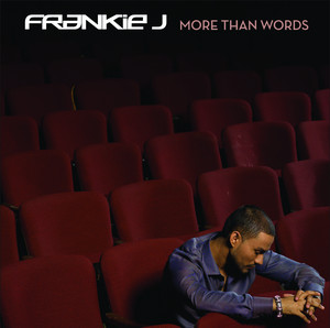 More Than Words (Spanish Version)