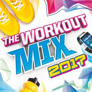 Treat You Better - Ashworth Remix cover art