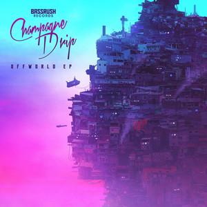 Offworld - EP