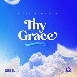 Thy Grace