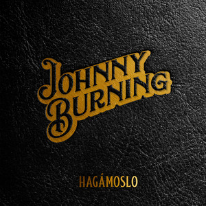 Alma Negra by Johnny Burning