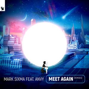Meet Again (Remixes)