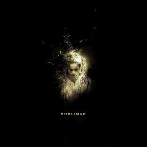 Llueven cover art
