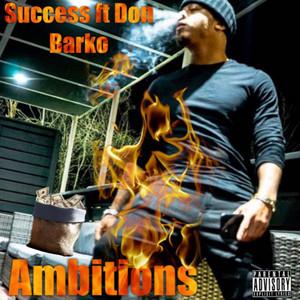 Success - Ambition