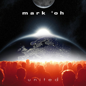 United - Short Mix by Mark 'Oh