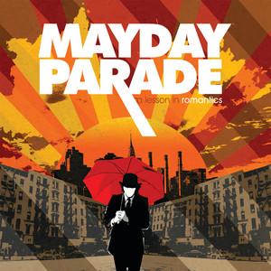 Mayday Parade – When I Get Home You're So Dead (Studio Acapella)