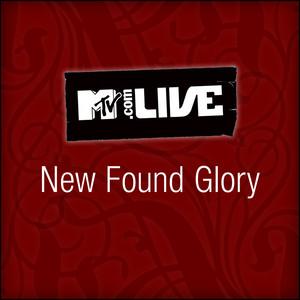 It's Not Your Fault (MTV Live)