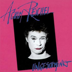 Ungeschminkt (Bonus Tracks Edition) album