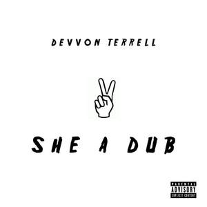 She a Dub