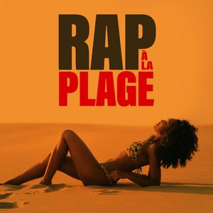 Rap à la plage