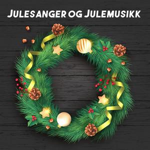 Julesanger og Julemusikk
