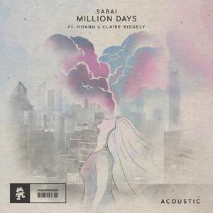 Million Days (Acoustic)