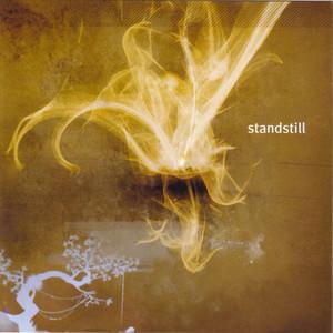 Standstill