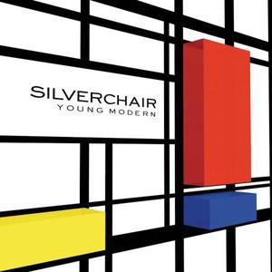 Silverchair – Straight Lines (Studio Acapella)