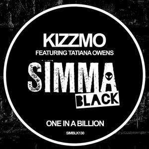 One In A Billion (featuring Tatiana Owens)