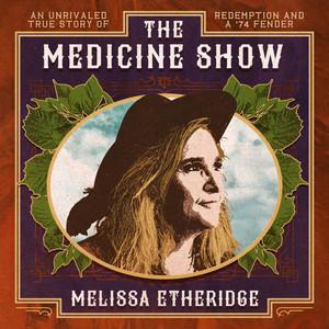 The Medicine Show album