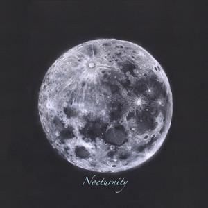 Nocturnity album