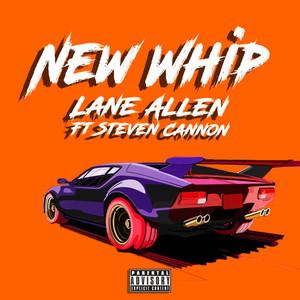 New Whip