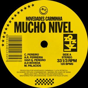 Mucho Nivel