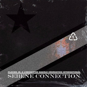 Sebene Connection album