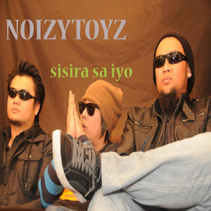 Noizytoyz